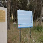 Foto Área Recreativa y Parque Forestal Dehesa de Santorcaz 2