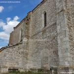 Foto Iglesia de San Pedro de Los Santos de la Humosa 21