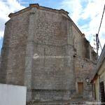Foto Iglesia de San Pedro de Los Santos de la Humosa 26