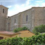 Foto Iglesia de San Pedro de Los Santos de la Humosa 36