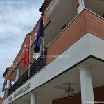 Foto Ayuntamiento Los Santos de la Humosa 8