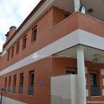Foto Ayuntamiento Los Santos de la Humosa 10