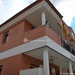 Foto Ayuntamiento Los Santos de la Humosa 11