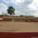 Foto Plaza de Toros La Humosa 4
