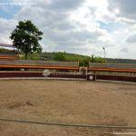 Foto Plaza de Toros La Humosa 5