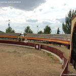 Foto Plaza de Toros La Humosa 6