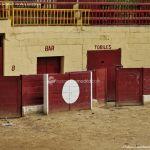 Foto Plaza de Toros La Humosa 8