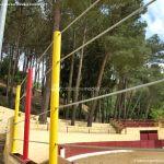 Foto Plaza de Toros La Humosa 9