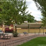 Foto Plaza de Toros La Humosa 11