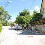Foto Calle Peligros 2