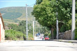 Foto Calle Peligros 3