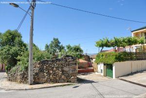 Foto Calle Peligros 4