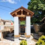 Foto Potro de Herrar en La Serna del Monte 1