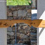 Foto Potro de Herrar en La Serna del Monte 2