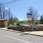 Foto Avenida de Braojos 3