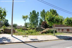 Foto Avenida de Braojos 4