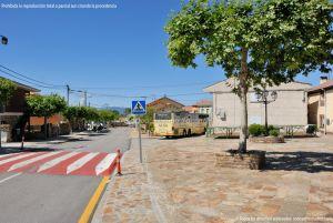 Foto Avenida de Braojos 5