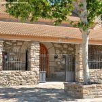 Foto Iglesia de San Andrés de La Serna del Monte 22