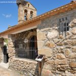 Foto Iglesia de San Andrés de La Serna del Monte 23