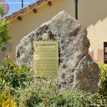 Foto Piedra Historia de La Serna 2