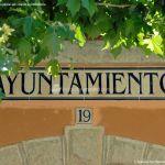 Foto Ayuntamiento La Serna del Monte 1