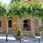 Foto Ayuntamiento La Serna del Monte 3