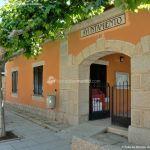 Foto Ayuntamiento La Serna del Monte 4