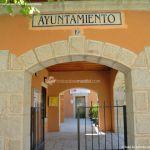 Foto Ayuntamiento La Serna del Monte 5
