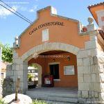 Foto Ayuntamiento La Serna del Monte 6