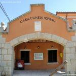 Foto Ayuntamiento La Serna del Monte 9