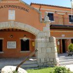 Foto Ayuntamiento La Serna del Monte 10