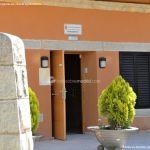 Foto Ayuntamiento La Serna del Monte 11