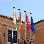 Foto Ayuntamiento La Serna del Monte 12