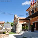 Foto Ayuntamiento La Serna del Monte 13
