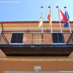 Foto Ayuntamiento La Serna del Monte 15