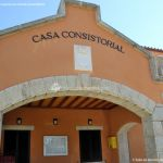 Foto Ayuntamiento La Serna del Monte 16