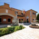 Foto Ayuntamiento La Serna del Monte 17