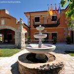 Foto Ayuntamiento La Serna del Monte 18