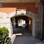 Foto Ayuntamiento La Serna del Monte 20