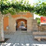 Foto Ayuntamiento La Serna del Monte 22