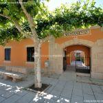 Foto Ayuntamiento La Serna del Monte 23