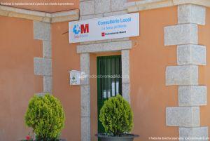 Foto Consultorio Local La Serna del Monte 3