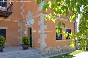 Foto Consultorio Local La Serna del Monte 7