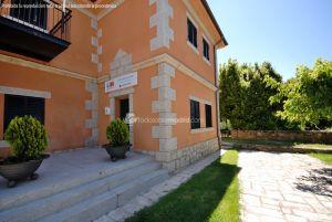 Foto Consultorio Local La Serna del Monte 10