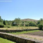 Foto Panorámicas La Serna del Monte 1