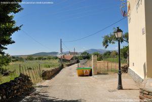 Foto Panorámicas La Serna del Monte 4