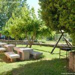Foto Parque del Ayuntamiento de La Serna del Monte 1