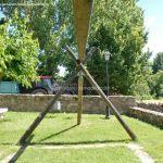 Foto Parque del Ayuntamiento de La Serna del Monte 6