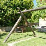 Foto Parque del Ayuntamiento de La Serna del Monte 7