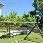 Foto Parque del Ayuntamiento de La Serna del Monte 9